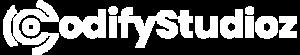 codify_white_logo
